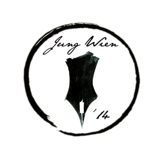 jung_wien_logo_final