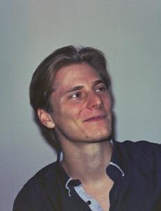 Christoph Temnitzer